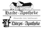 Haide- und Dörps-Apotheke