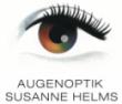 Augenoptik Helms