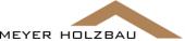 Meyer Holzbau