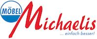 Logo Michaelis
