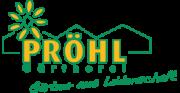 Gärtnerei Pröhl