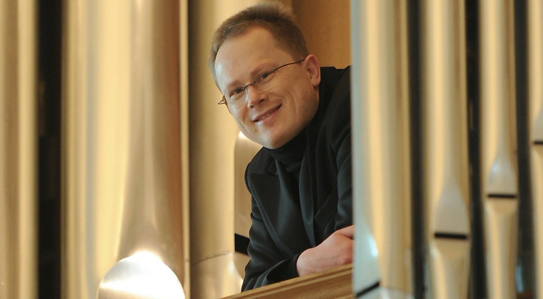 Andreas-Fischer