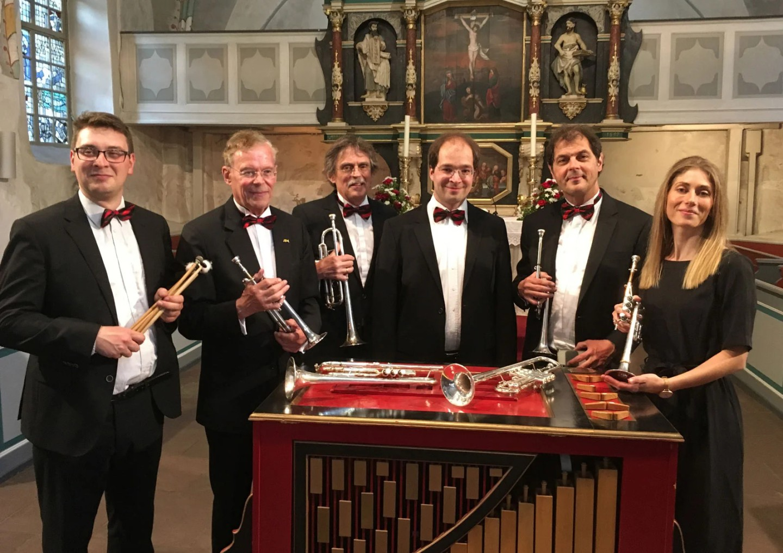 trompeten-consort_mit_orgel