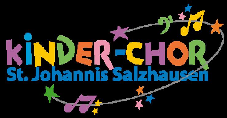 Logo_Kinderchor